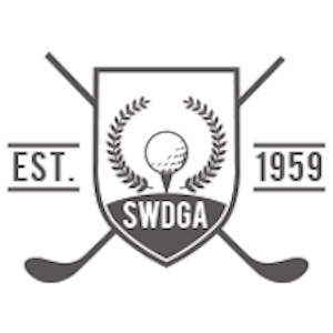 SWDGA